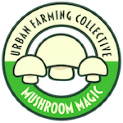 Urban Farming Collective